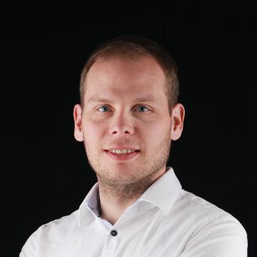 Ing. Peter Neilinger